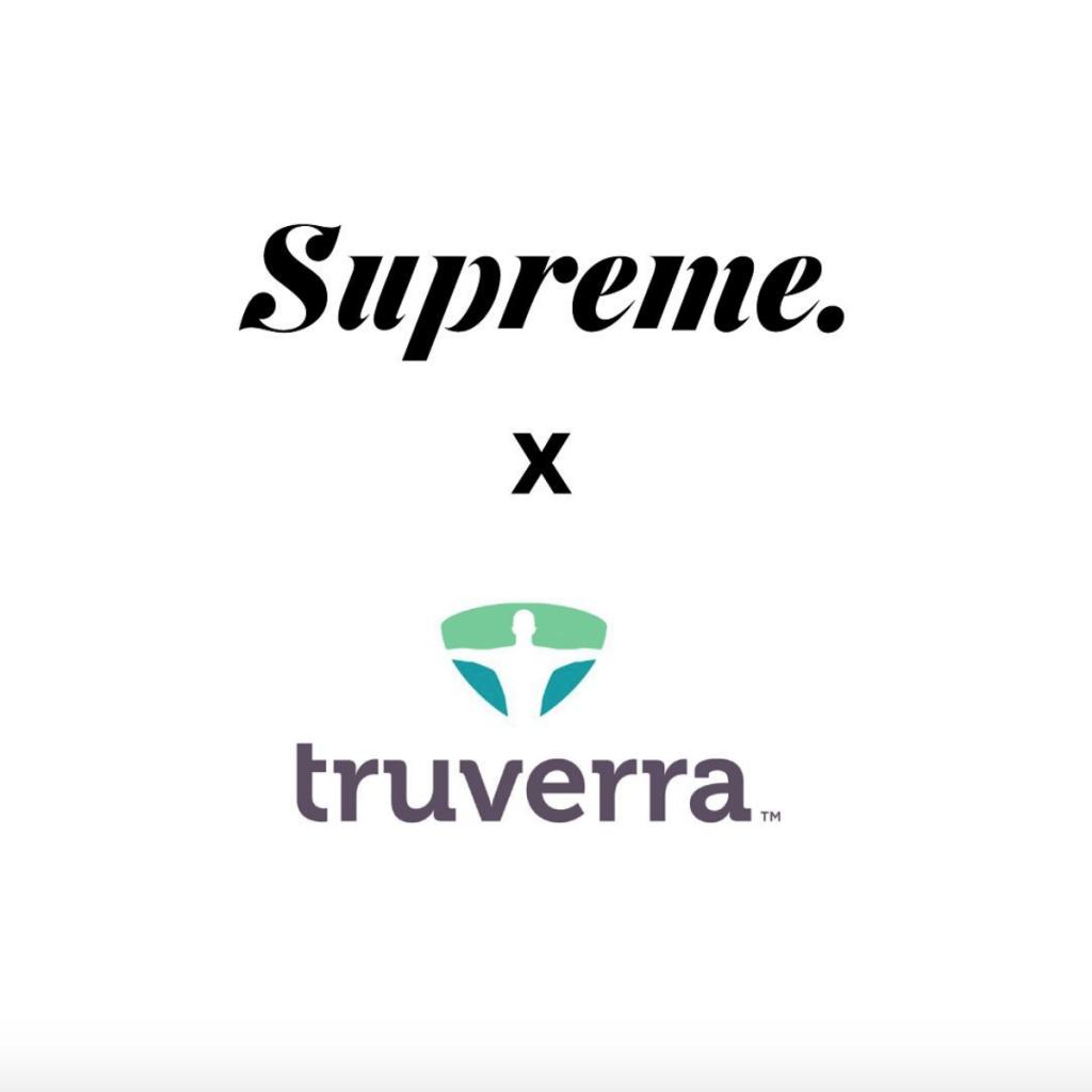 Supreme Cannabis + Truverra Inc.