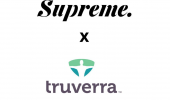 Supreme Cannabis + Truverra Inc.