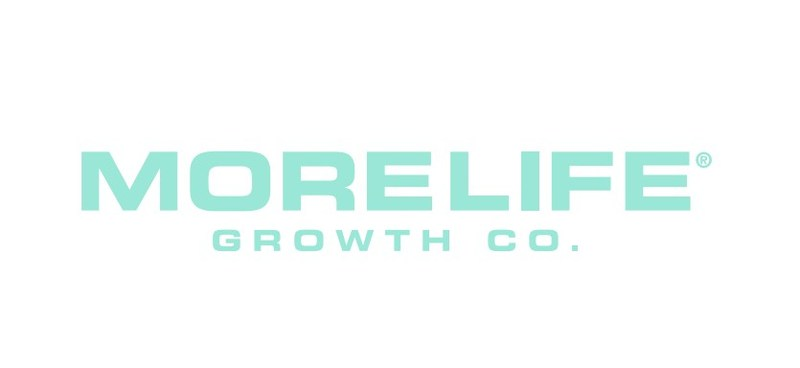 Canopy Growth and Drake Launch New Cannabis Wellness Company - More Life Growth (Photo: CNW Group/Canopy Growth Corporation)