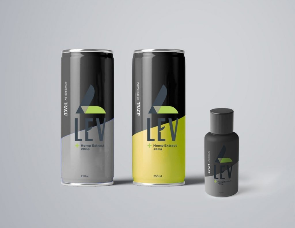 BevCanna Develops Innovative CBD-Infused Immune-Supporting Beverage (CNW Group/BevCanna Enterprises Inc.)