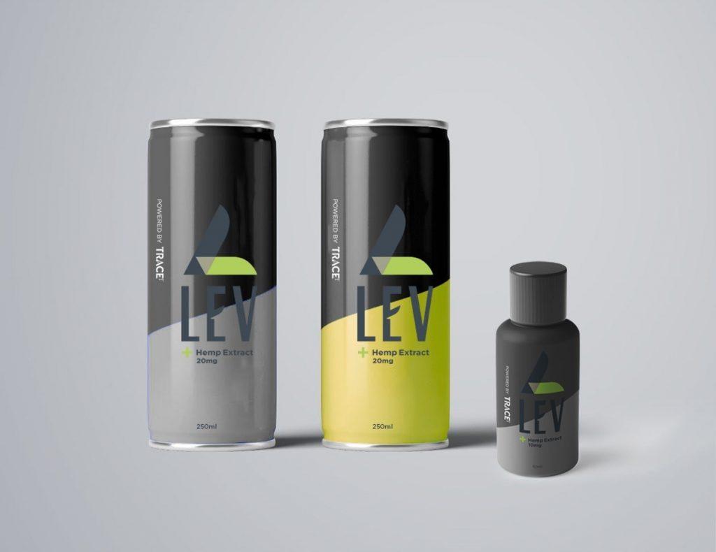 BevCanna Develops Innovative CBD-Infused Immune-Supporting Beverage (CNW Group/BevCanna Enterprises Inc.)